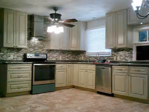 Surplus Warehouse Kitchen Cabinets Surplus Warehouse Cabinets Cabinets Design Ideas