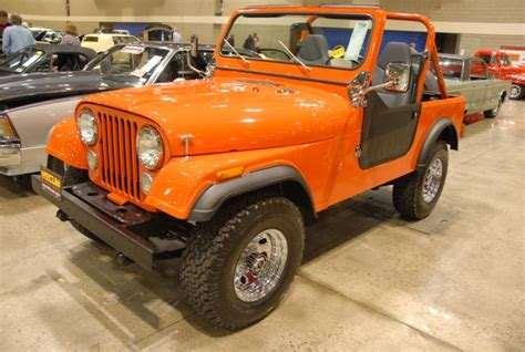 1978 jeep cj7 value 1986 jeep cj 7 values hagerty valuation tool 174