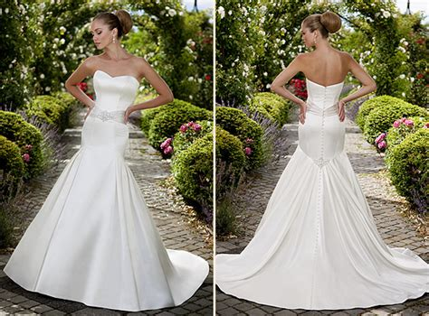 white or ivory essense d1098 weddingbee