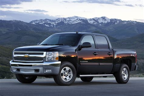 orange county drivers save big during chevy truck month at