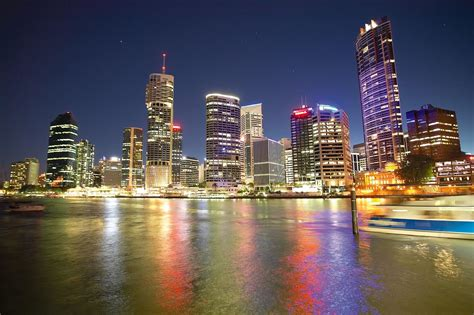 Property Manager Brisbane Government Reviews Corp Management Rights Is It Time