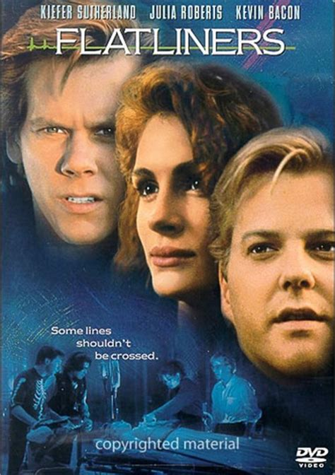flatliners 1990 imdb flatliners 1990 dvdrip xvid mdcteam sharethefiles com