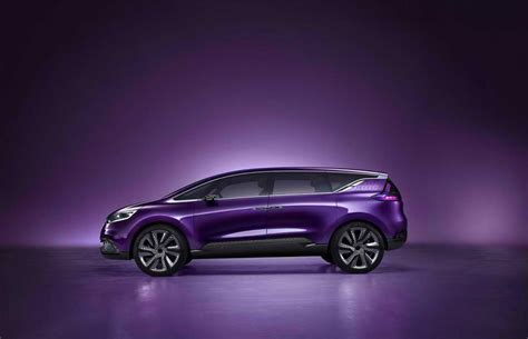 renault purple 2013 renault initiale paris concept review pictures
