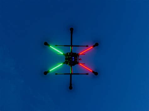 drone with and lights reader questions and answers 960mm hexacopter drone led