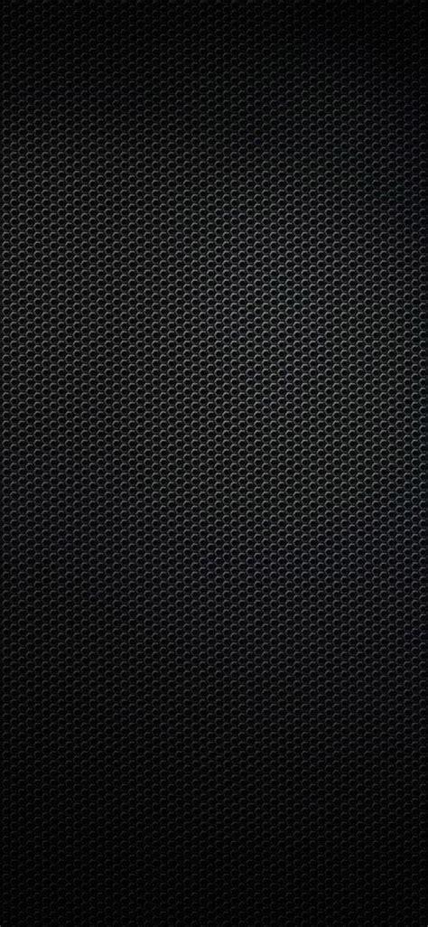 black pattern iphone wallpaper carbon pattern black pattern iphone x wallpaper hd