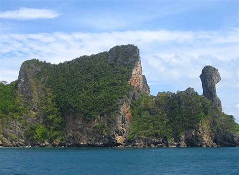 party boat krabi krabi islands beaches gallery epic charters