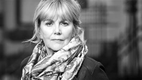 Interview Kate Atkinson Author Of Life After Life Npr