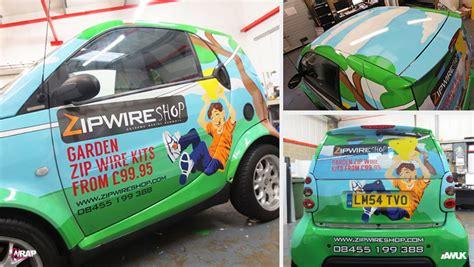smart car wrap price smart car vehicle wraps smart car vehicle wrapping smart