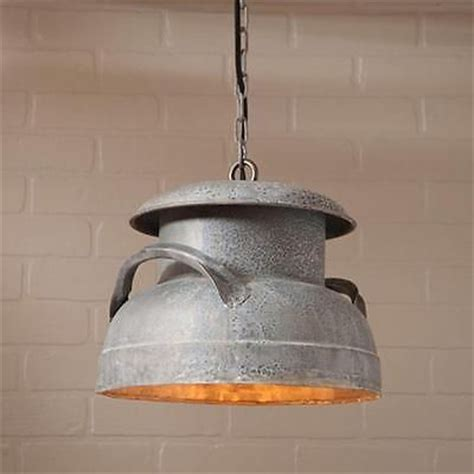 Primitive Light Fixtures Top 925 Ideas About Primitive Country Lighting On Pinterest Lighting Ceiling Lights And