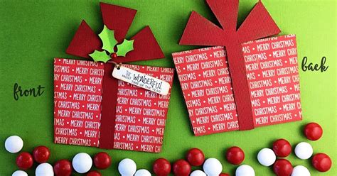 Giving Gift Cards To Employees - it s written on the wall giving gift cards to family friends and employees this