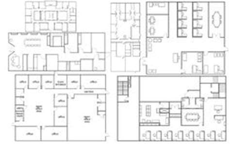 office floor plan top view stock illustration image 42916847 office floor plan top view stock illustration image