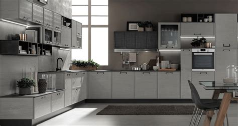 outlet cucine roma outlet cucine roma offerte amazing cucine scontate roma