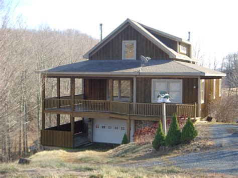 Boone Cabin Rentals Cheap by Affordable Luxury Cabin In Blue Ridge Mountains Nc Near