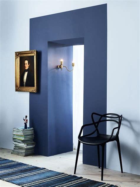 colori da interno colori da interno casa interesting cool unico imbiancare