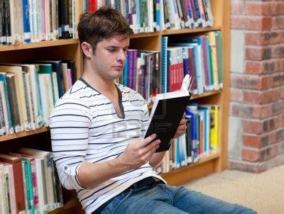 libro words universites mdiascopie facebook y twitter versus la lectura lasprimiciaselpresentehaciendohistoria