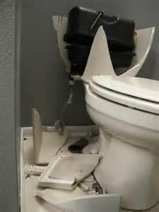 flushmate exploding toilet recall expanded