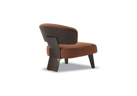 minotti armchairs creed wood minotti armchair milia shop