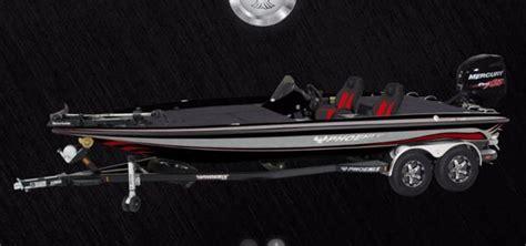 phoenix bass boat livewell phoenix bass boats boats for sale