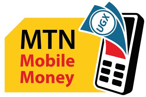 mtn mobile money mtn clarifies mobile money fraud rumors pc tech magazine