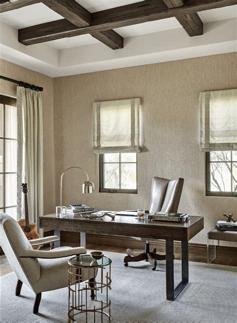 interior home design ideas 2017 grasscloth wallpaper interior design ideas home bunch interior design ideas