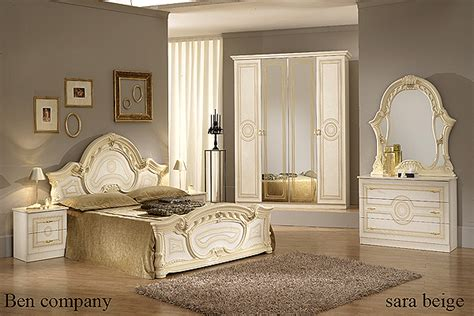 bedroom furniture pittsburgh pa cheap bedroom furniture london uk cheap bedroom furniture