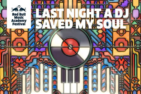 floorplan dj rbma ny 2016 presents last a dj saved my soul ft floorplan dj terrence