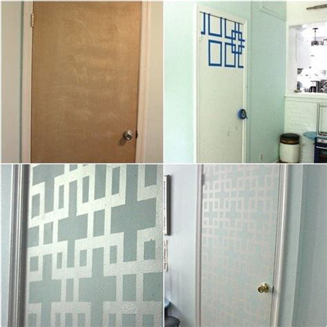 paint closet doors 6 closet door diy transformations bob vila
