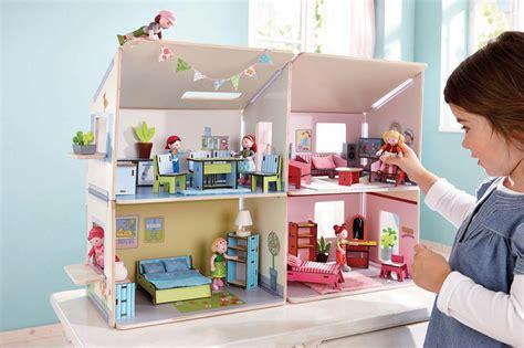 giochi della casa di casa delle bambole fai da te diario di una pensatrice