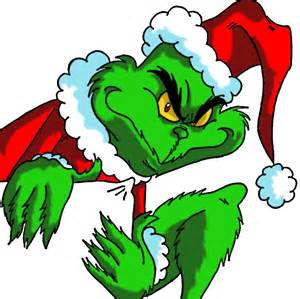 Search results for grinch face template calendar 2015