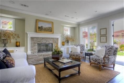 Cape Cod Fireplace by Cape Cod Fireplaces Family Rm And Dining Rm Decorating