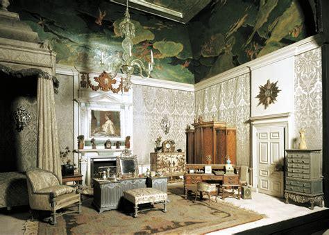 queen mary dolls house sir edwin landseer lutyens 1869 1944 queen marys dolls house