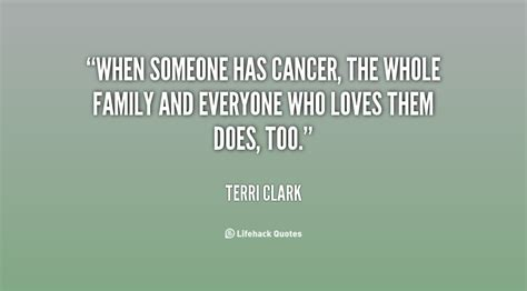 fighting cancer quotes quotesgram