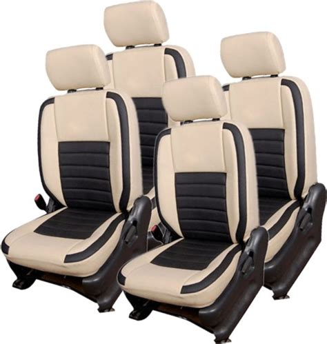 honda accord leather seat covers india dgc leatherette car seat cover for honda amaze price in