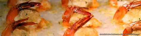 pacific seafood buffet best asian buffet restaurant in