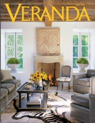 luxury home design magazine circulation friday freebies free subscription to veranda magazine