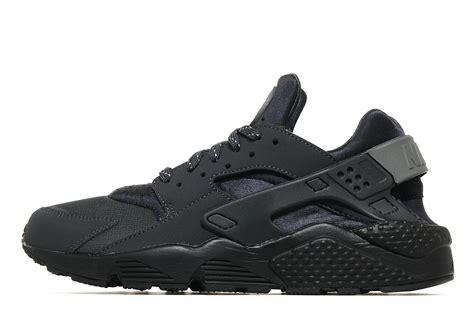 Nike Hurricane nike air huarache womens black graysands co uk