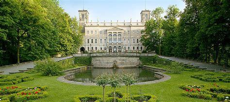 villa baumgarten dresden schloss albrechtsberg hotelf 252 hrer dresden