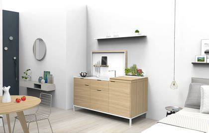 Evier Refermable by Kitchenette 20 Mod 232 Les Canon C 244 T 233 Maison