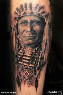 Img37068 indian tattoo black and grey front tattoo pictures tattoo
