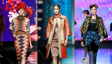 Jual Batik Peta Indonesia kain tradisional khas indonesia