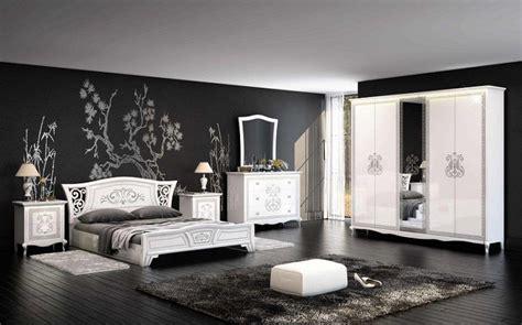 Schlafzimmermöbel Modern by Schlafzimmer Via Weiss Creme Modern Klassisch Kaufen Bei