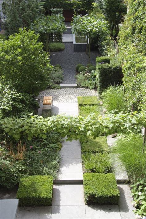 robert garden cool buro robert broekema
