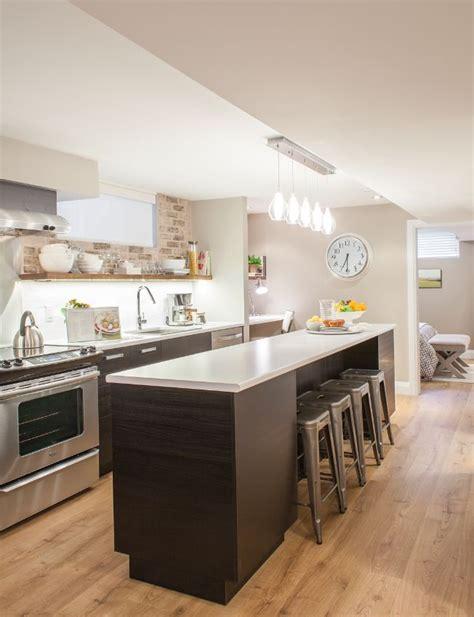 basement kitchens ideas 17 best ideas about basement kitchen on master