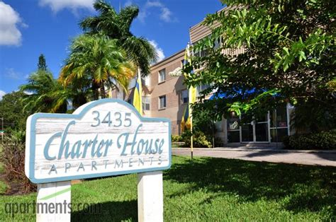 charter house apartments charter house apartments rentals saint petersburg fl apartments com
