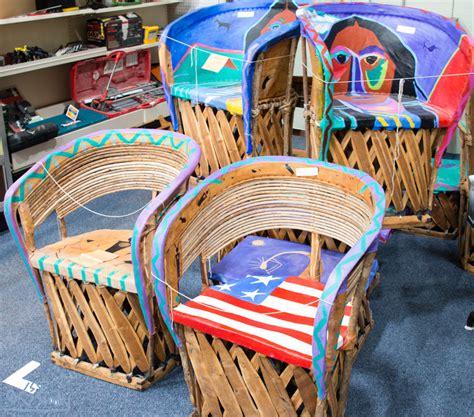american decor american classics marketplace