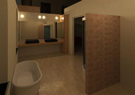soffitto a volta mattoni soffitto mattoni a vista ispirazione di design interni