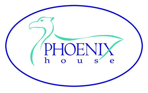 pheonix house hotel r best hotel deal site