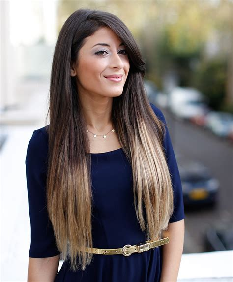 ombre hair extensions ombre hair extensions wholesale new arrival
