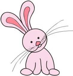 Clipart rabbit cartoon clipartfest
