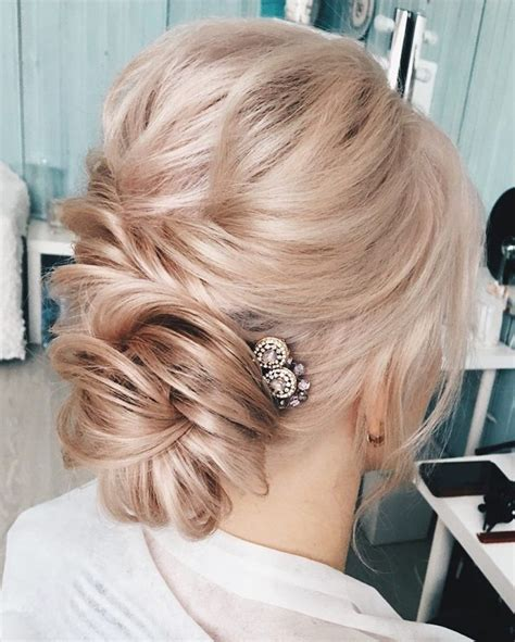 pinterest everything hair 1973 best images about updo s pixies waves and